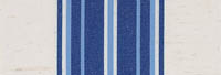 blue and white stripe awning fabric