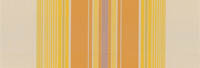 lemon and beige multi stripe awning fabric
