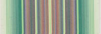 multi stripe awning fabric